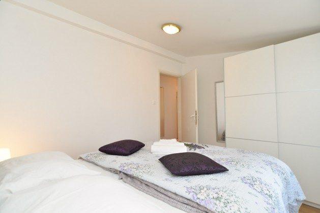 Doppelzimmer 1 - Bild 2 - Objekt 160284-319