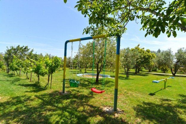der Garten - Bild 3 - Objekt 160284-319