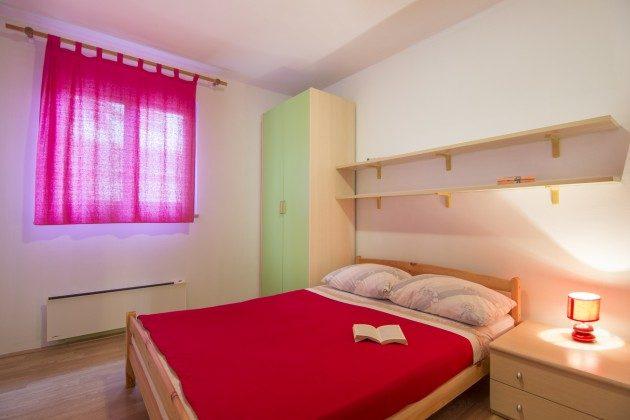 FW1 Schlafzimmer 1 - Objekt 160284-326