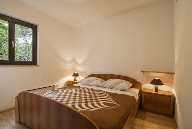 FW1 Schlafzimmer 2 - Objekt 160284-326