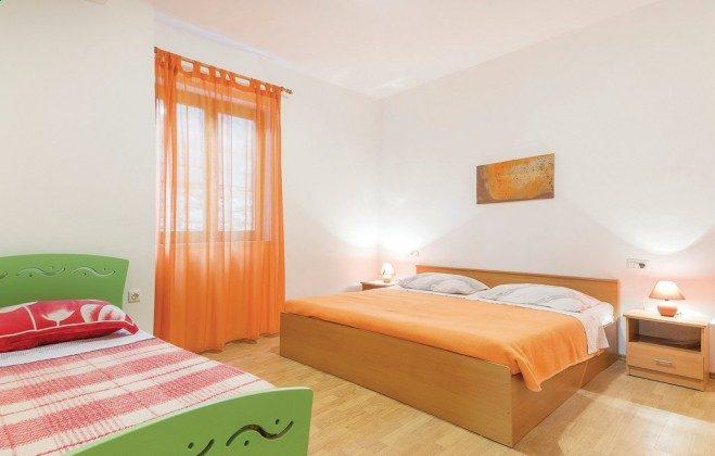FW2 Schlafzimmer 1 - Objekt 160284-326