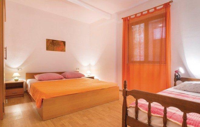 FW2 Schlafzimmer 2 - Objekt 160284-326