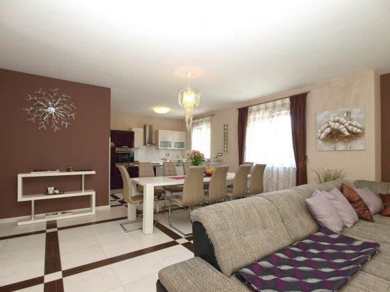 Wohnbereich - Bild 4 - Objekt 150284-328
