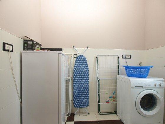 Hauswirtschaftsraum - Objekt 150284-328