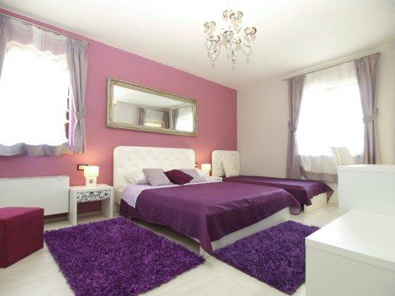Schlafzimmer 1 - Bild 1- Objekt 150284-328
