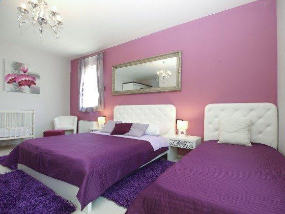 Schlafzimmer 1 - Bild 2- Objekt 150284-328
