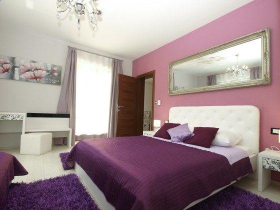 Schlafzimmer 2 - Bild 1- Objekt 150284-328