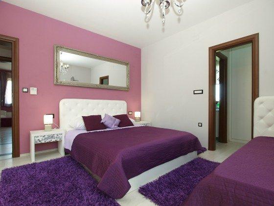 Schlafzimmer 2 - Bild 2- Objekt 150284-328