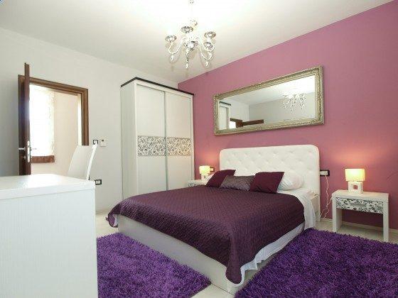 Schlafzimmer 4 - Objekt 150284-328