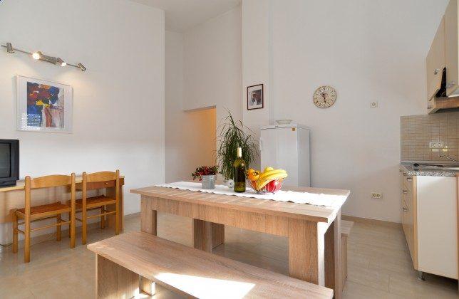 FW1 Wohnküche - Bild 1 - Objket 160284-331