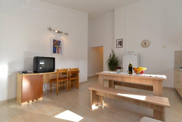 FW1 Wohnküche - Bild 3 - Objket 160284-331