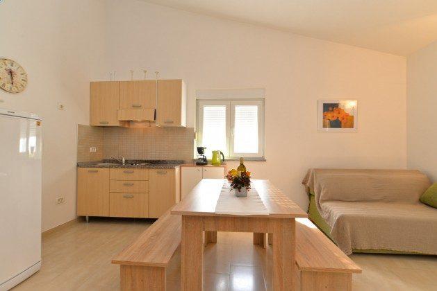 FW1 Wohnküche - Bild 4 - Objket 160284-331