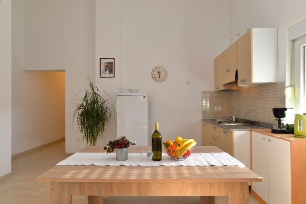 FW1 Wohnküche - Bild 5 - Objket 160284-331