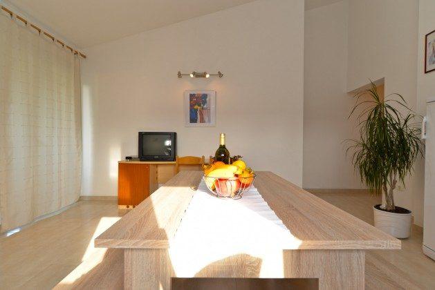 FW1 Wohnküche - Bild 2 - Objket 160284-331
