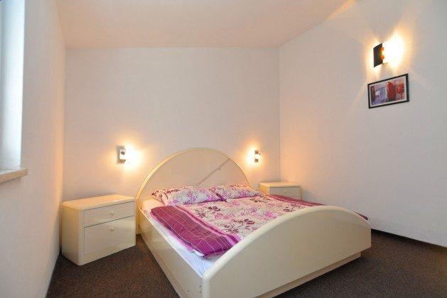 FW1 Schlafzimmer 1 - Bild 1 - Objket 160284-331