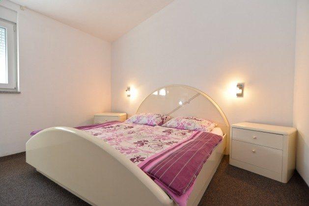 FW1 Schlafzimmer 1 - Bild 2 - Objket 160284-331