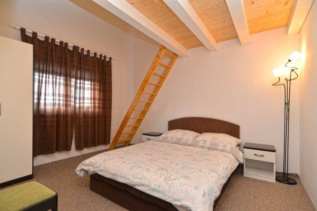 FW1 Schlafzimmer 2 - Objket 160284-331