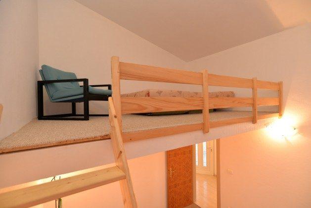 FW1 Schlafzimmer 2 Emopre - Objket 160284-331
