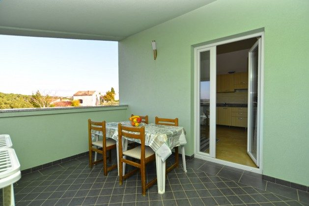 FW1 Wohnküche - Bild24 - Objket 160284-331