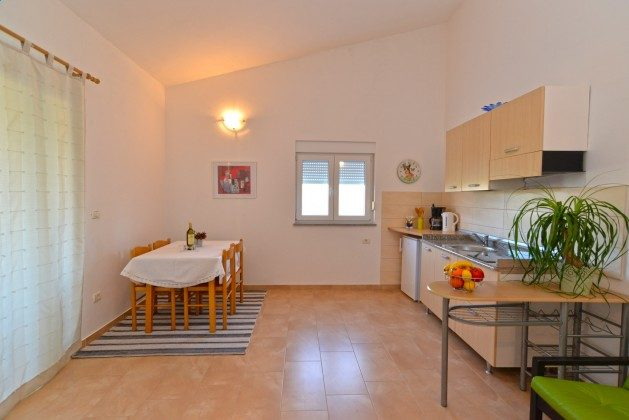 FW1 Wohnküche - Bild34 - Objket 160284-331