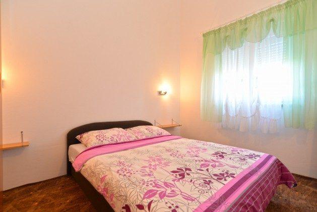 FW2 Schlafzimmer  - Bild 1 - Objket 160284-331