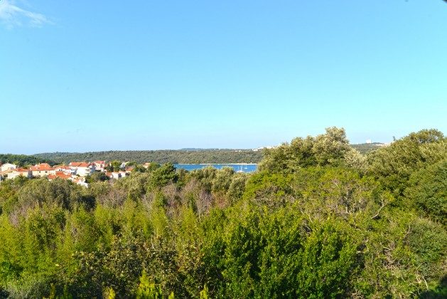 Meerblick von den Balkonen - Objket 160284-331