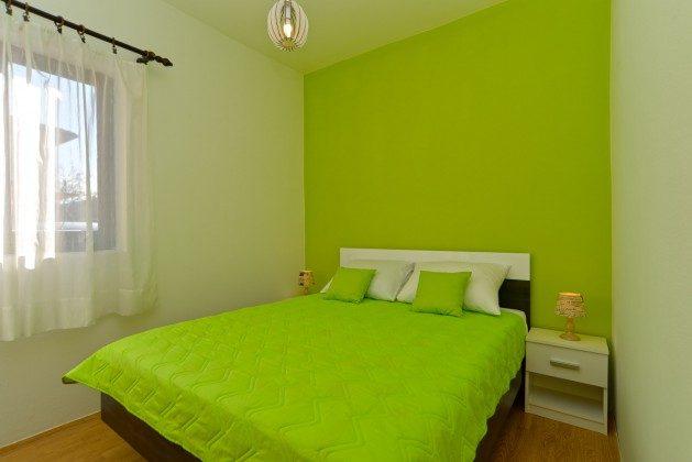 Schlafzimmer 2 große Wohnung - Bild 1 - Objekt 160284-332