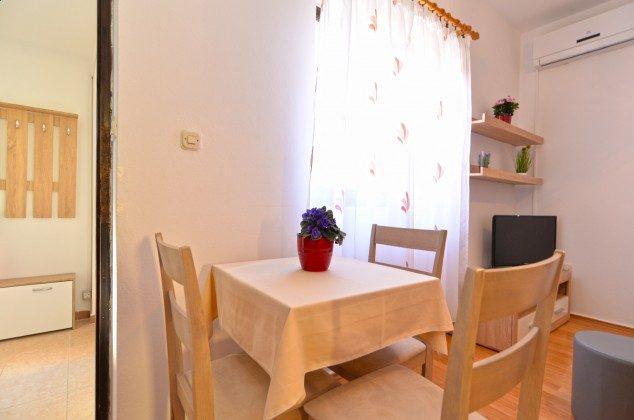 Wohnküche kleine Wohnung - Bild 4 - Objekt 160284-332