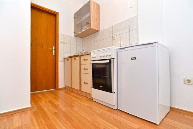 Wohnküche kleine Wohnung - Bild 5 - Objekt 160284-332