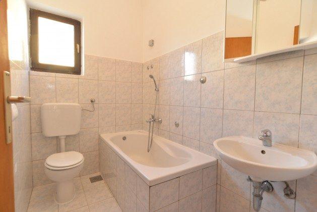 Badezimmerr kleine Wohnung - Objekt 160284-332