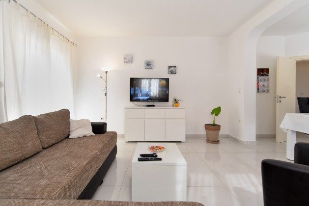 Wohnzimmer - Bild 3 - Objekt 160284-337