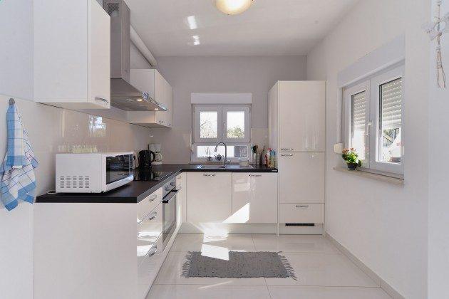 Küchenzeile - Bild 2 - Objekt 160284-337