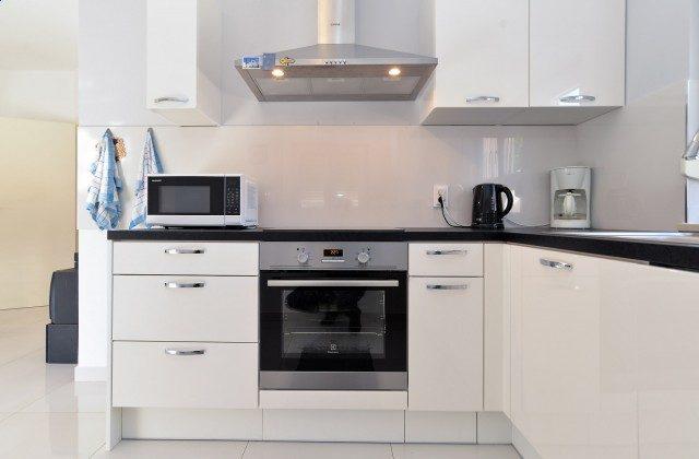 Küchenzeile - Bild 3 - Objekt 160284-337
