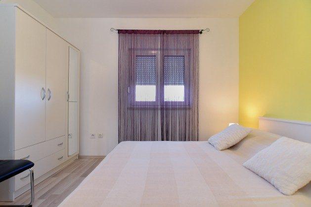 Schlafzimmer 1 - Bild 2 - Objekt 160284-337