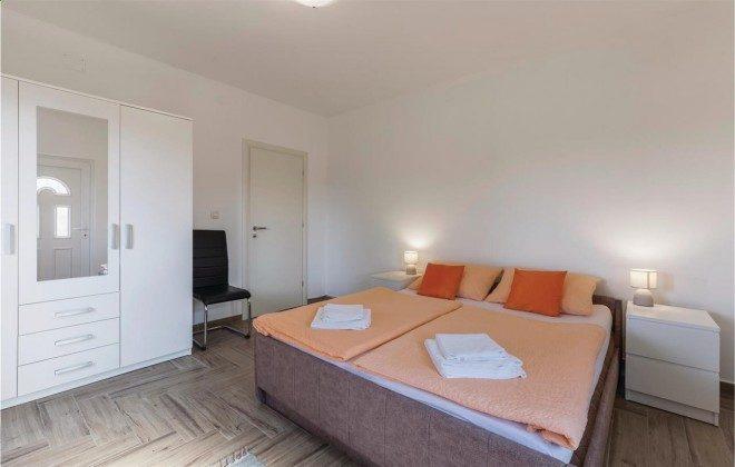 Schlafzimmer 2 - Bild 2 - Objekt 160284-337