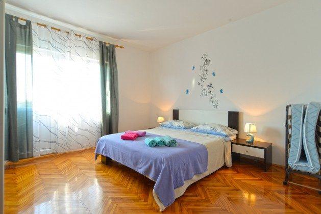 Fw 4 Schlafzimmer 1 - Objekt 160284-339