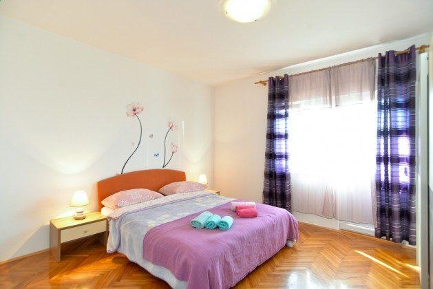 Fw 4 Schlafzimmer 2 - Objekt 160284-339