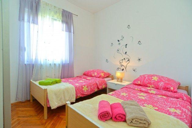 FW 4 Schlafzimmer 3 - Objekt 160284-339
