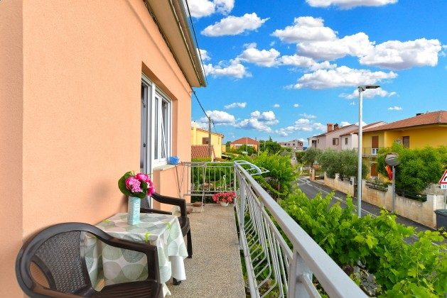 FW 4 Balkon - Objekt 160284-339