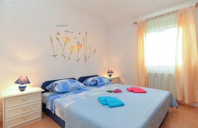 FW 5 Schlafzimmer 1 - Objekt 160284-339