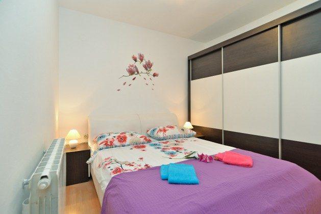 FW 5 Schlafzimmer 2 - Objekt 160284-339