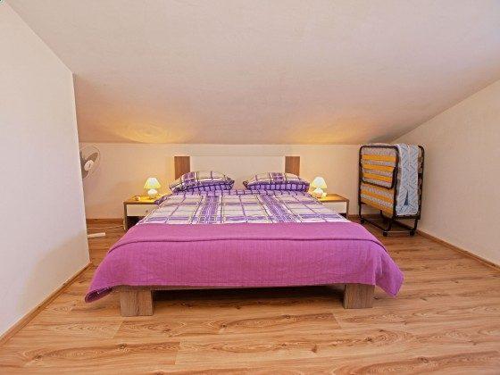 FW 5 Schlafzimmer 3 - Objekt 160284-339