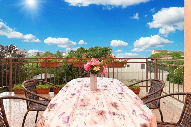 FW 5 Balkon - Bild 2 - Objekt 160284-339