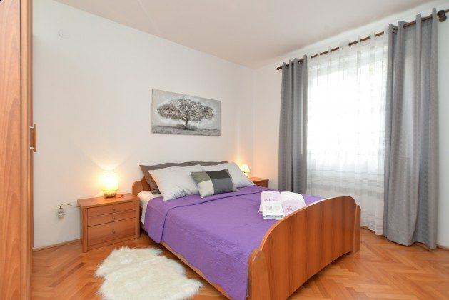 FW1 Schlafzimmer 1 - Objekt 160284-340