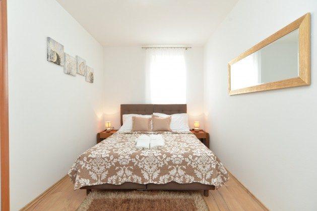 FW1 Schlafzimmer 2 - Objekt 160284-340