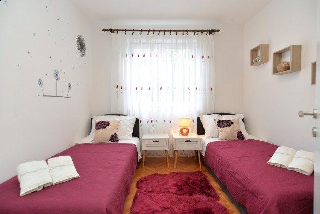 FW1 Schlafzimmer 3 - Objekt 160284-340