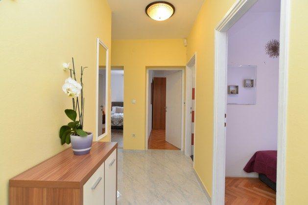 FW1 Eingangsbereich - Objekt 160284-340