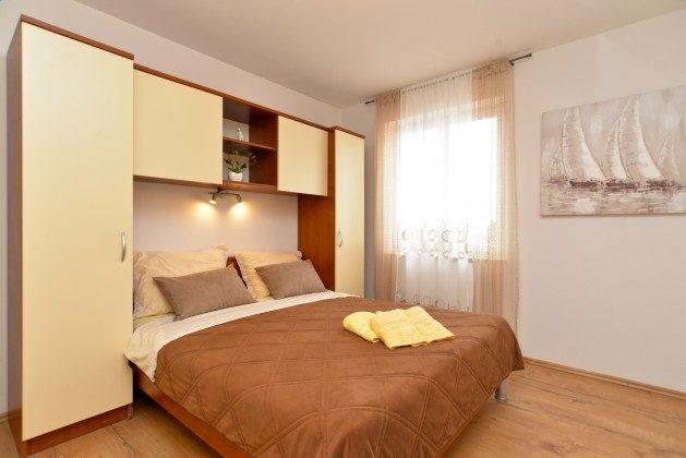 FW2 Schlafzimmer 1 - Objekt 160284-340