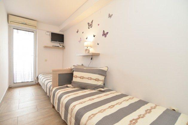 FW2 Schlafzimmer 2 - Objekt 160284-340