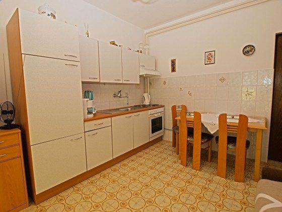 FW1 Küche - Bild 2 - Objekt 160284-341